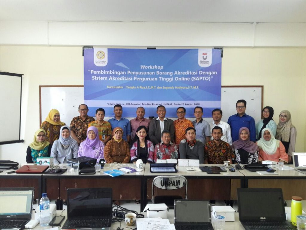 foto-bersama-workshop
