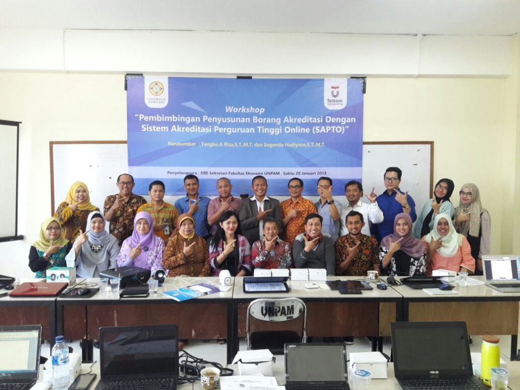 foto-bersama-workshop2
